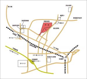 guidemap